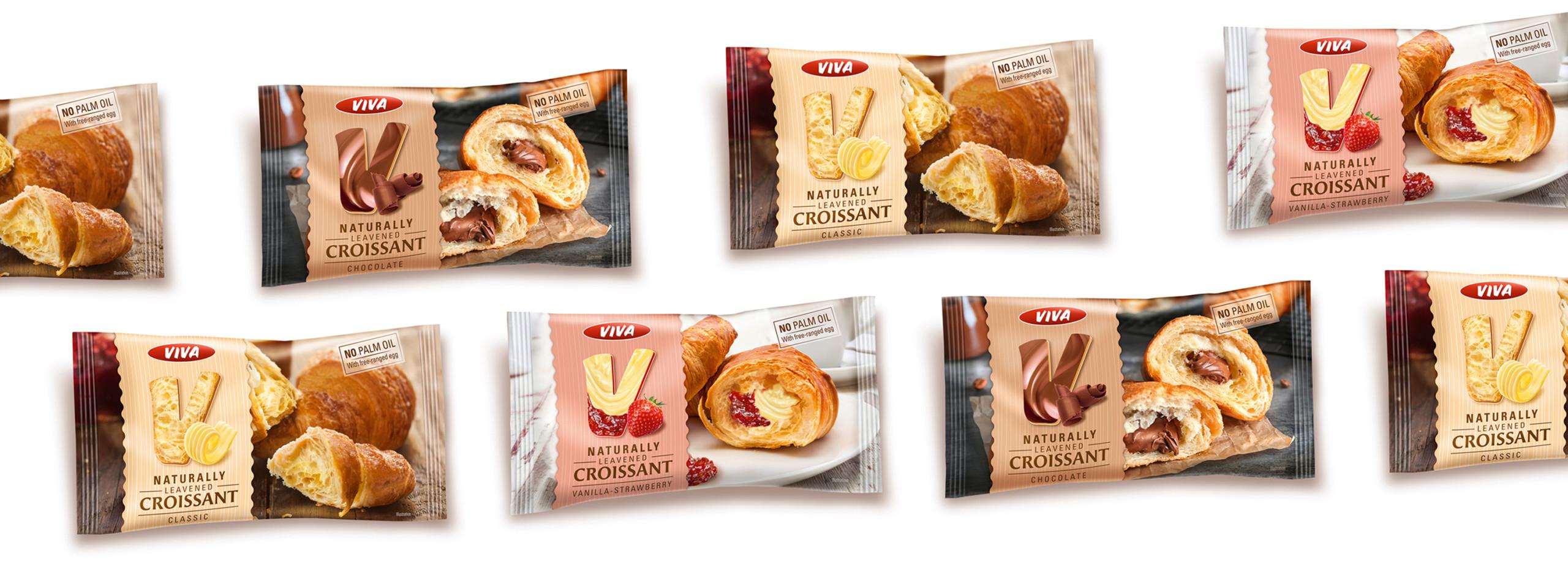 Viva-Croissants-Packaging-Design